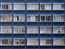 In de helft van de appartementsgebouwen in Vlaanderen wordt geruzied