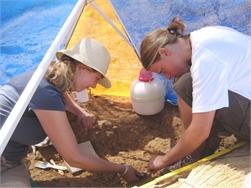 Archeologie beïnvloedt steeds meer bouwplannen
