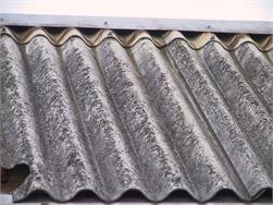 Limburg maakt informatiefolder over asbest voor (ver)bouwers