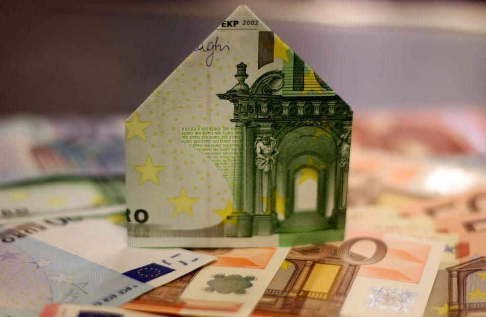 Terugblik op Belgische hypotheekmarkt door BNP Paribas Fortis