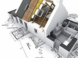 Confederatie Bouw roept op BIS-beurs op om bouwplannen voor eind 2014 te realiseren