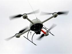 Aankomende wetgeving drones blijft veel te beperkt