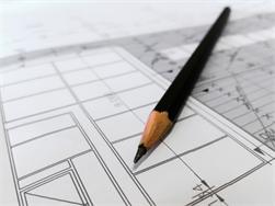 Rani De Coninck krijgt boete voor bouwovertreding
