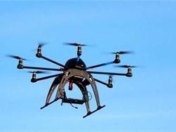 Vastgoedsite wil drones inzetten om Belgische huizen te fotograferen
