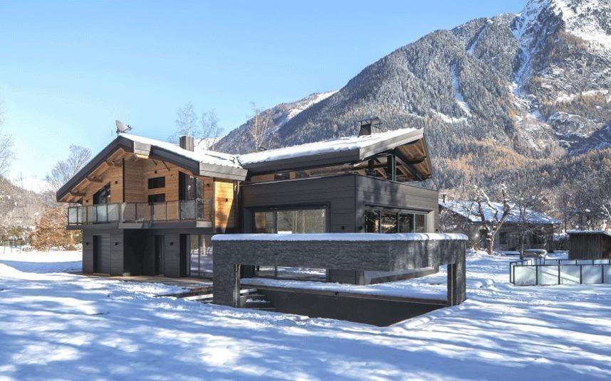 Te koop meest glamoureuze huizen ter wereld immo proxio - Huizen van de wereldmeubelen tv ...