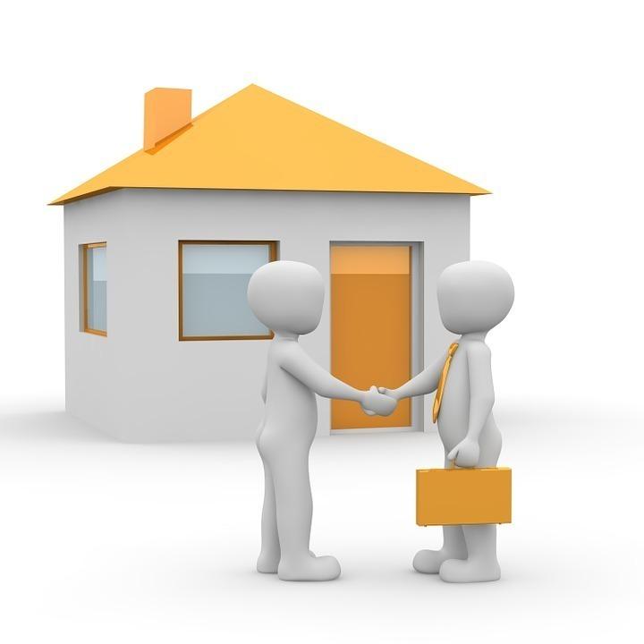 1 op de 5 zelfstandigen kan geen eigen woning kopen