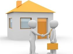 Bijna 10.000 vastgoedmakelaars erkend in België