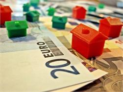 Prijzen vastgoed stijgen niet langer