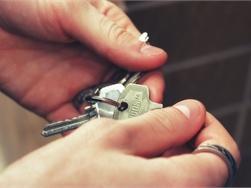 Afstand van verhaal, een alternatief voor de huurdersaansprakelijkheidsverzekering