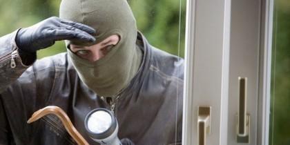 Tips voor inbraakbeveiliging - maak je woning vakantieklaar