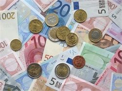 Steeds meer investeerders op Belgische woningmarkt