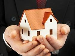 Vijf vormen van investeren in vastgoed