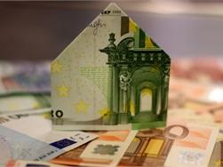 Nationale Bank keurt kredietverzekering woonleningen goed onder voorwaarden