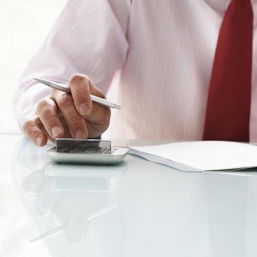 Hoeveel notariskosten bij aankoop woning