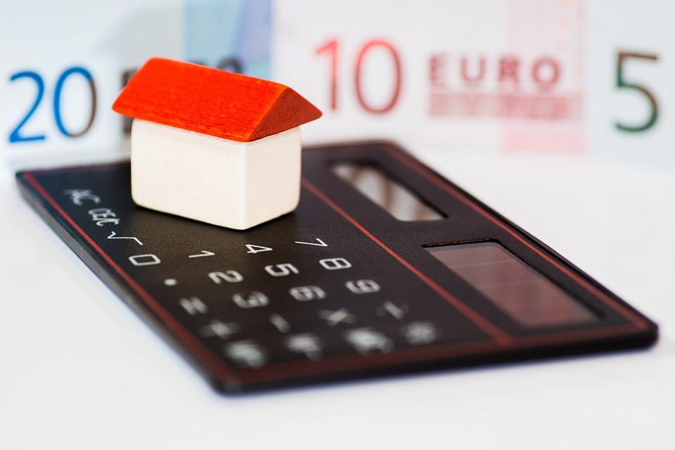 Europese waakhond waarschuwt voor risico's Belgische huizenmarkt