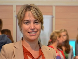 Vlaamse Confederatie Bouw vraagt Schauvliege om omzendbrief aan te passen