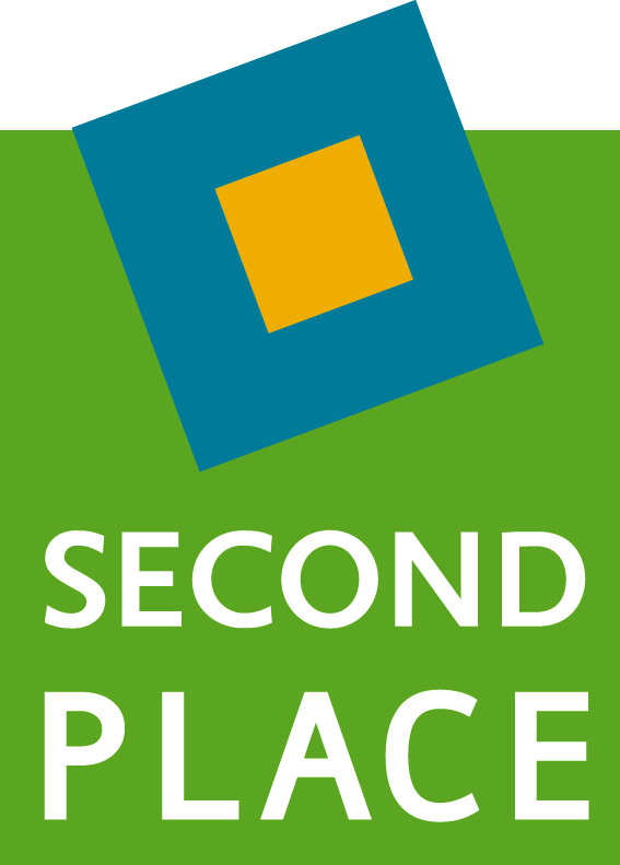 13de Second Place Expo in Brusselse expo