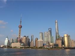 China telt 102 miljoenensteden