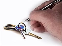 Vastgoedsector pleit voor evenwichtig debat rond huurwaarborg