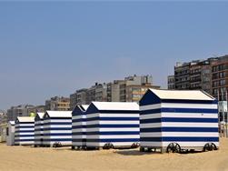 Assistentiewoningen drijven vastgoedprijs aan de kust op
