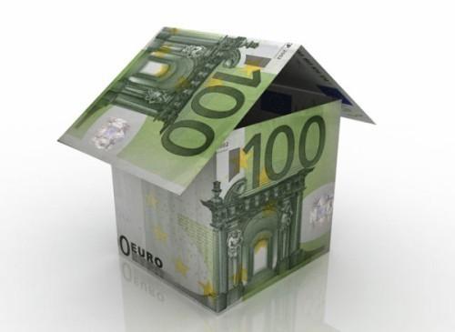 In derde kwartaal 2016 minder vastgoedtransacties opgetekend