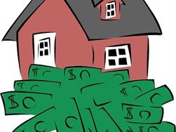 Steeds meer woningkredietklanten zijn 55-plussers
