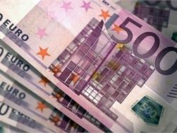 Nieuwe productie woonkredieten overstijgt voor het eerst 30 miljard euro