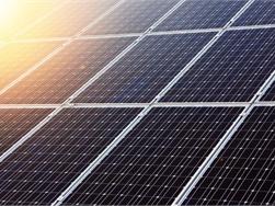 Zonnekaart toont hoe geschikt uw dak is voor zonnepanelen of -boiler