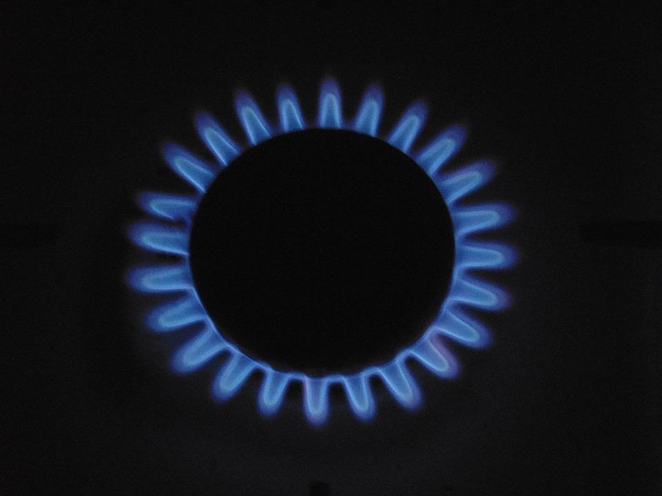 Aardgas niet langer eerste keuze bij nieuwbouw