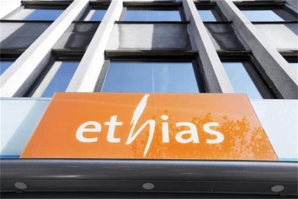 Ethias wil haar vastgoedportfolio verder uitbreiden