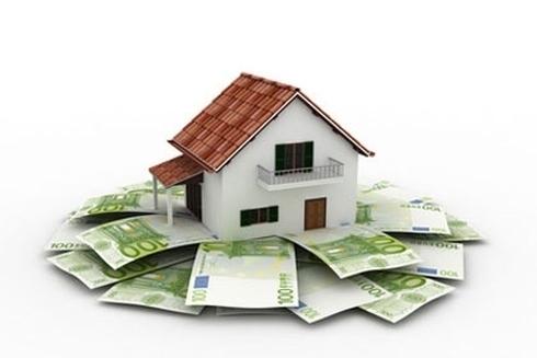 Steeds meer Nederlanders kunnen hypotheekkosten niet betalen