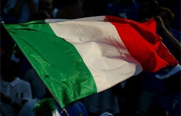 Italiaanse kerk moet taks op immo betalen