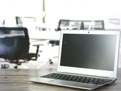 Vlaams-Brabant registreert als eerste digitale aanvraag voor omgevingsvergunning