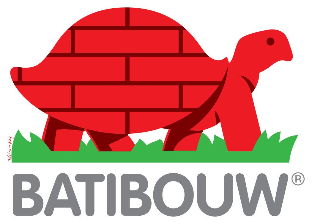 Dossier Batibouw - Meer exposanten dan ooit