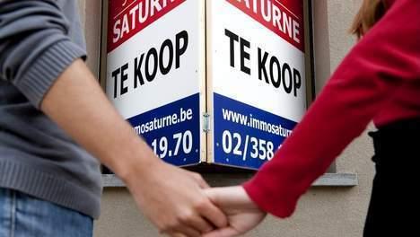"""Luik """"Wonen in eigen streek"""" strijdig met het recht van EU"""